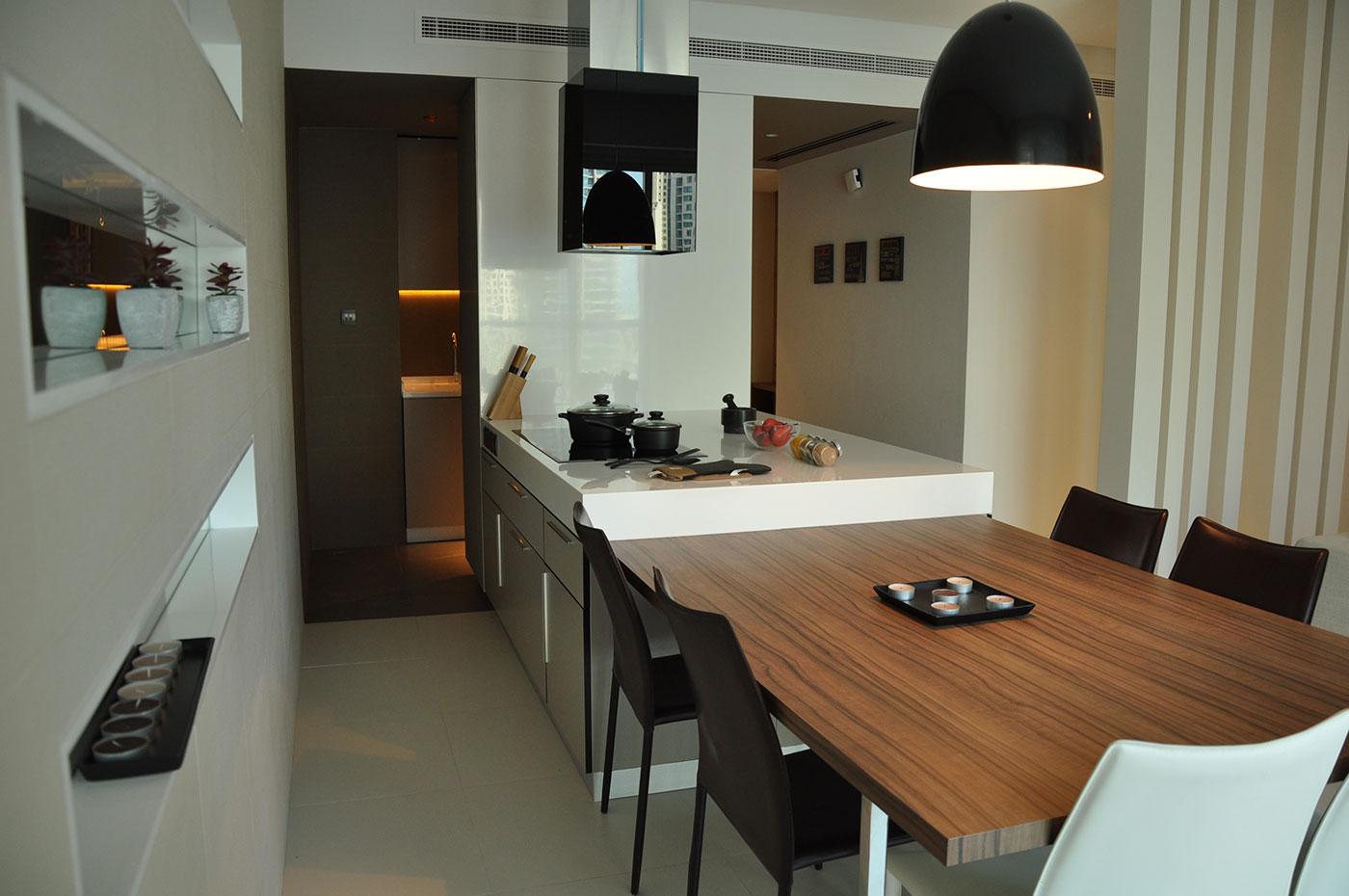 finmat-West-avenue-Dubai-Marina-NEB-CRC