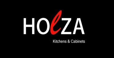 Kitchens, vanities, wardrobes